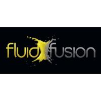 fluid-fusion